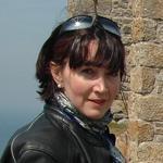 Barbara Alam