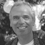 Alan Whelan