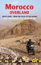 'Morocco Overland' gets a revamp