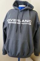 Overland Hoodie