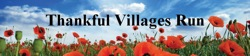 Thankful Villages Run