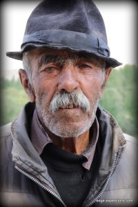 Old Guy Wakhan