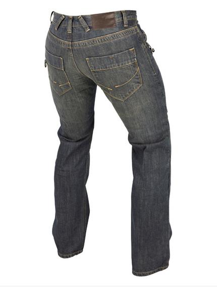 ARMR-moto kevlar jeans