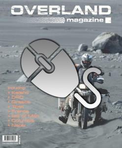 issue6coverdigital