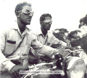 Omidvar brothers