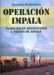 OpImp3