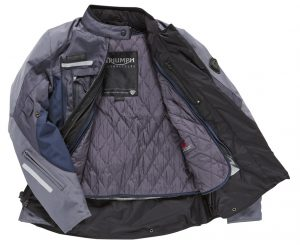 NAVIGATOR-LADIES-jacket-inner