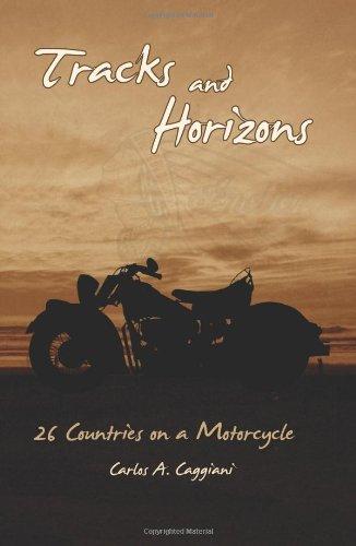 Tracks and Horizons