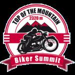 Top of the Mountain Biker Summit
