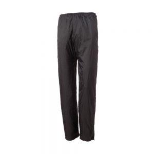Nano trousers