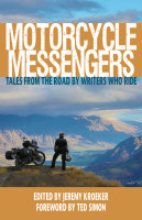 MotorcycleMessengers_lo_res