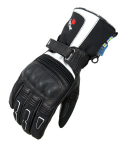 advance gloves