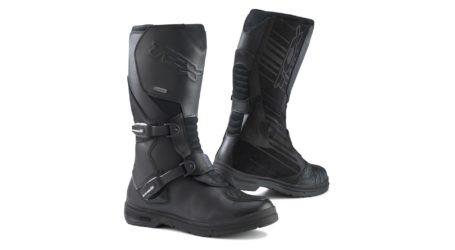TCX Infinity Evo boots