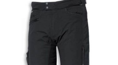 HELD Icano riding trousers