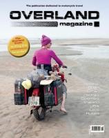 OM15cover