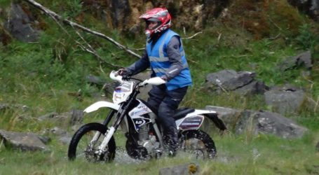 MotoScotland Off-Road – A Tale of Two Clives