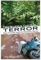 two-wheels-through-terror