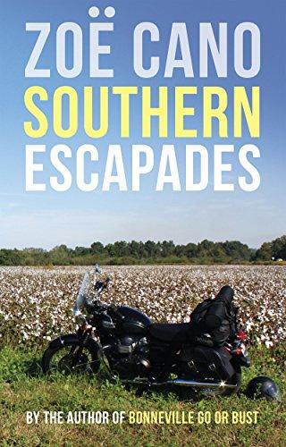 southern-escapades-by-zoe-cano