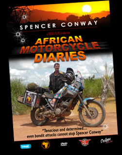 dvd-african-motorcycle-diaries-by-spencer-conway