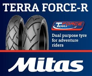 Mitas Terra Force R 300×250