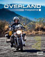 Overland Magazine Issue 19