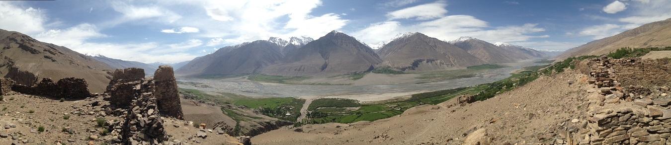 Wakhan panorama sm