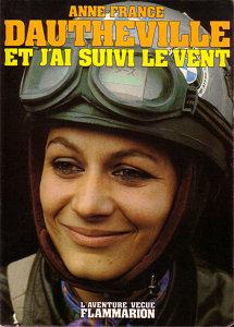 Anne-France j_ai_suivi_le_vent