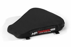 Airhawk_DS