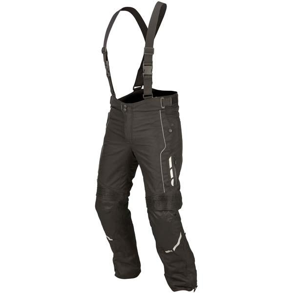ARMR-moto Katsura trousers