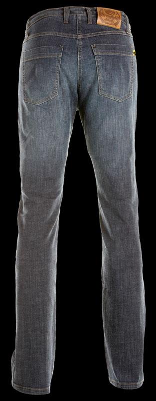 Draggin' Jeans 'Next Gen'