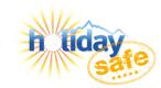 HolidaySafe Travel Insurance