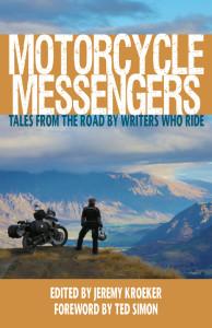 MotorcycleMessengers_Overland