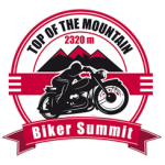 Top of the Mountain Biker Summit