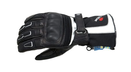Halvarssons Advance unisex glove