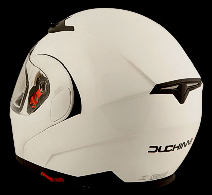 white-d606-duchinni-helmet