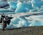 Iceland – Noel Thom (Issue 17)