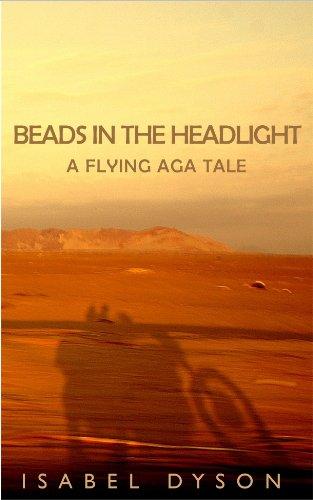 beads-in-the-headlight