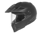 Touratech Aventuro Mod Helmet Review