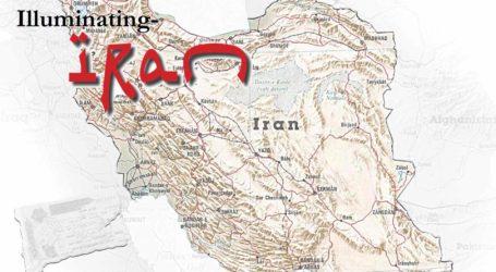 Illuminating Iran