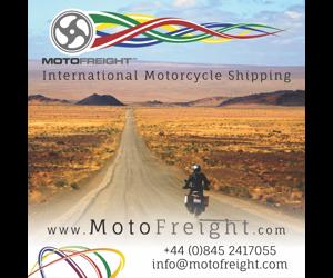 MotoFreight – 300×250