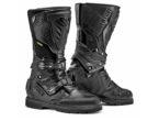 Sidi Adventure 2 Goretex Boots – First Impressions