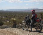 Nevada – Kevin Kroeker (Issue 18)