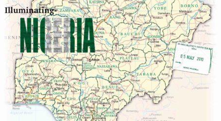Illuminating Nigeria